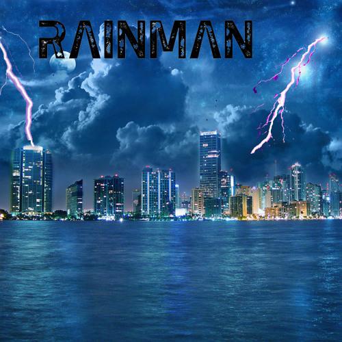 RaiNMan's avatar