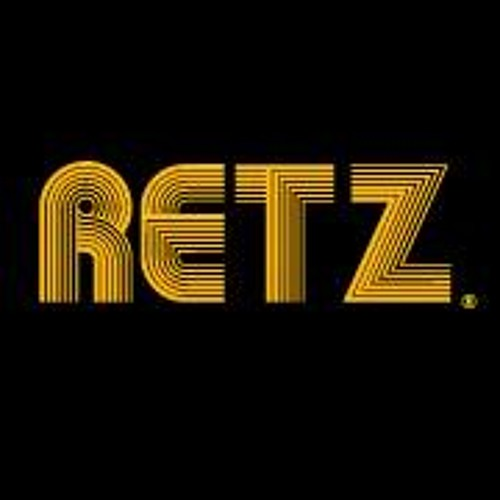 RETZ Official's avatar
