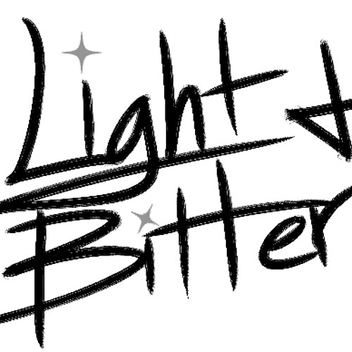 LIGHT&BITTER's avatar