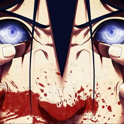 Ali-Sama's avatar