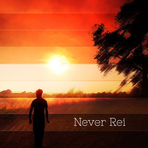 never_rei's avatar