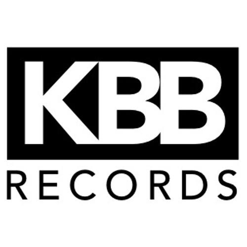 KBB Records's avatar