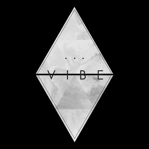 Vibe Underground's avatar
