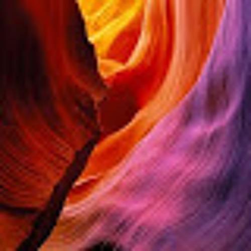 dragana11's avatar