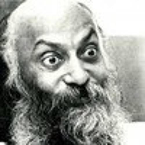 Uzete's avatar