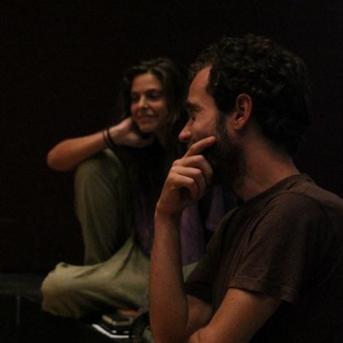 AnaRostron&JoãoCaiano E.P's avatar
