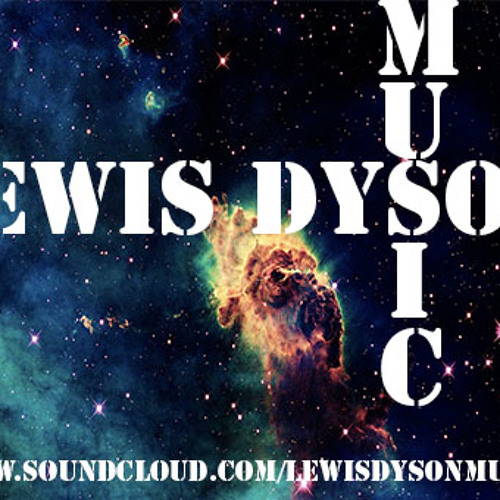 LewisDyson.'s avatar
