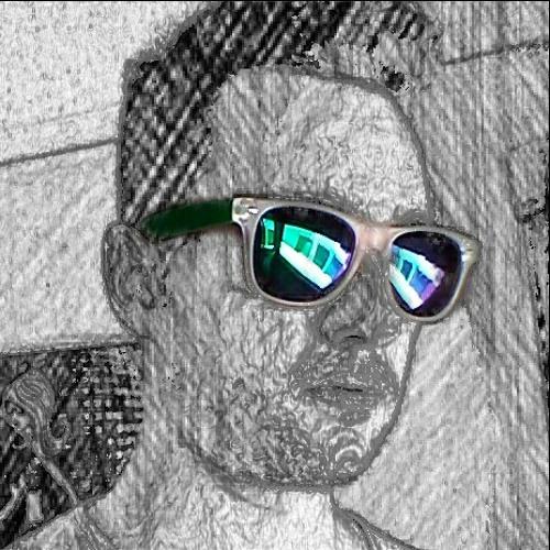 djbuba_ab's avatar