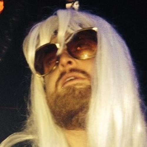 MusTrash's avatar