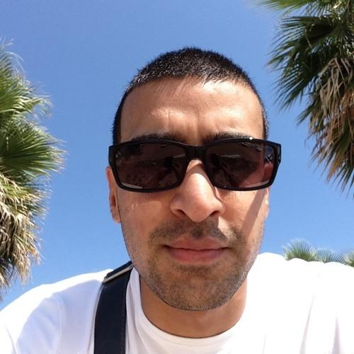 M_Elahi's avatar