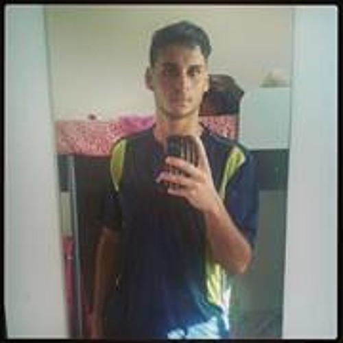 Igor Santos 139's avatar