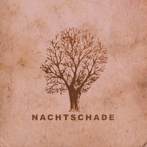 NACHTSCHADE's avatar