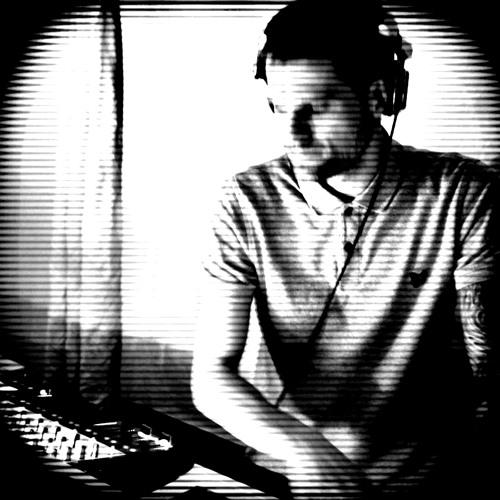 Snapper (UK)'s avatar