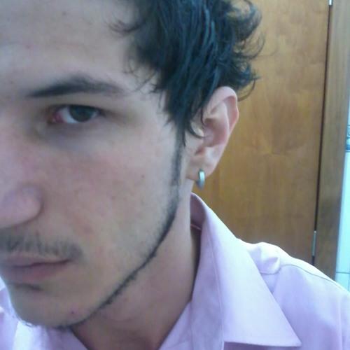 Felipe Pendragon's avatar