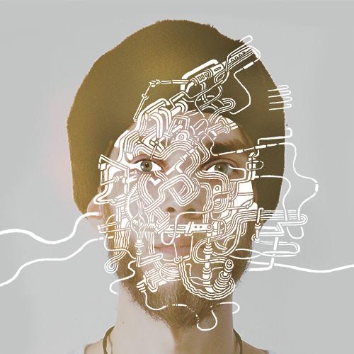 grand sapin on air's avatar