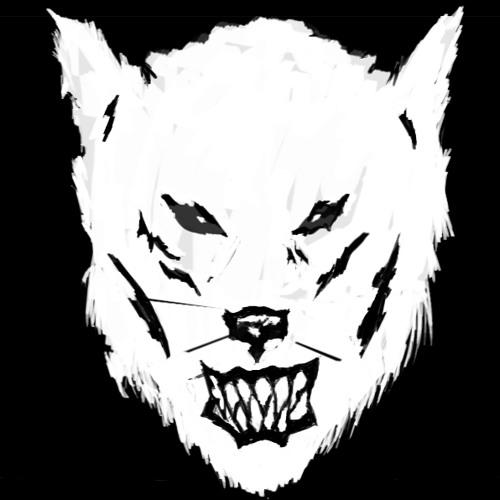 Jackson Gichuki's avatar