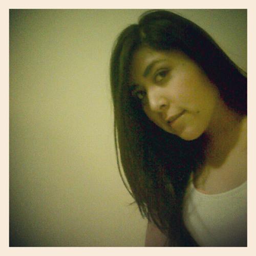 Pao rs's avatar