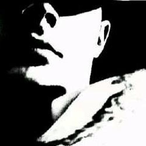 Augustus716's avatar
