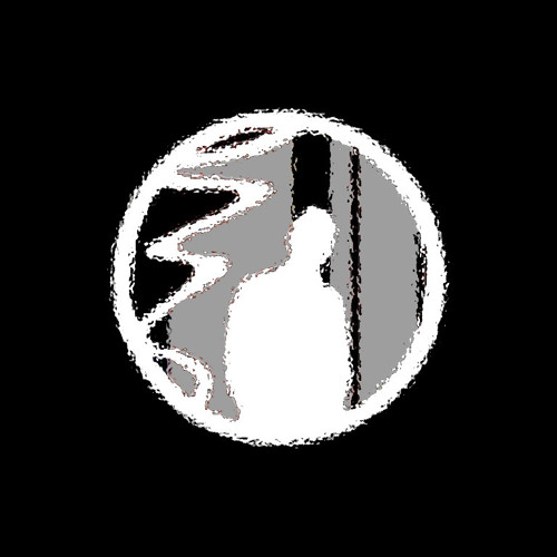 ruedipold's avatar