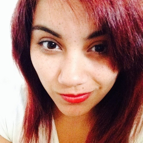 Valentina Goldsworthy's avatar