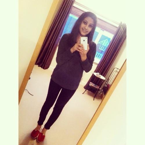 Rhianna!!! <3's avatar