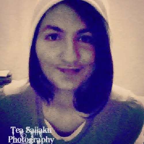 Teushi's avatar