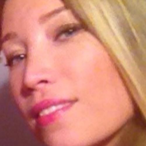 Michaela Miška Mráček's avatar