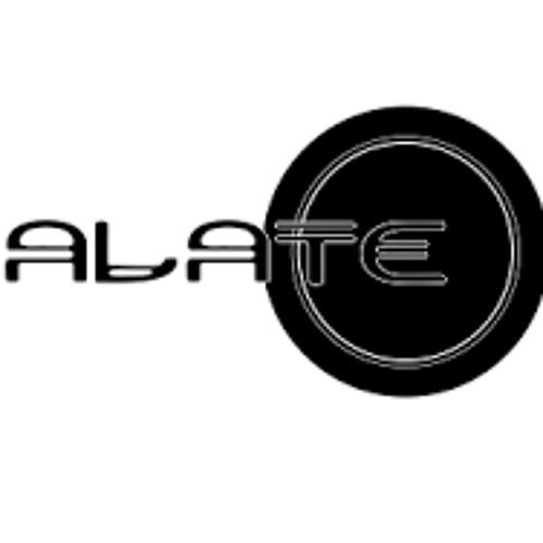 alate's avatar
