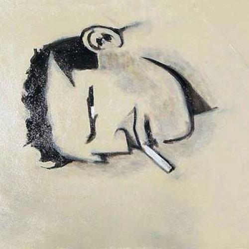 Jonny Macali's avatar