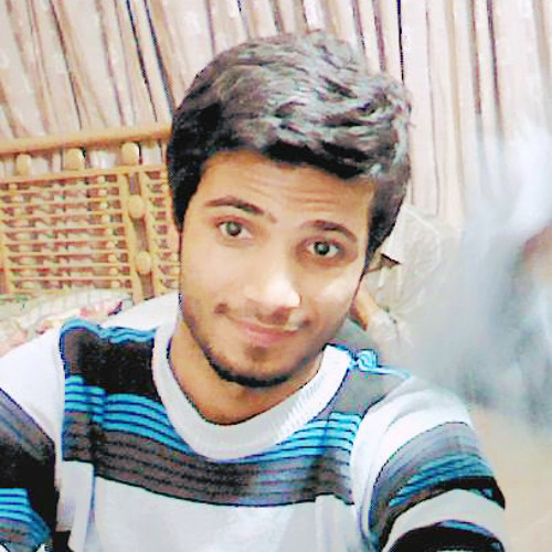waseem.saif's avatar