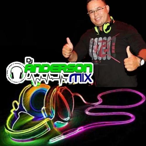 Dj-Andersonmix's avatar