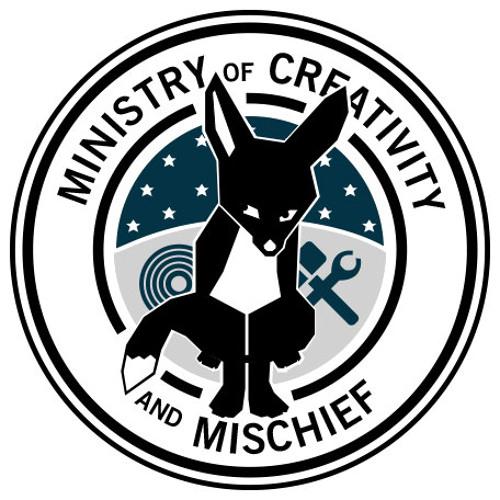 M.O.C.A.M.'s avatar