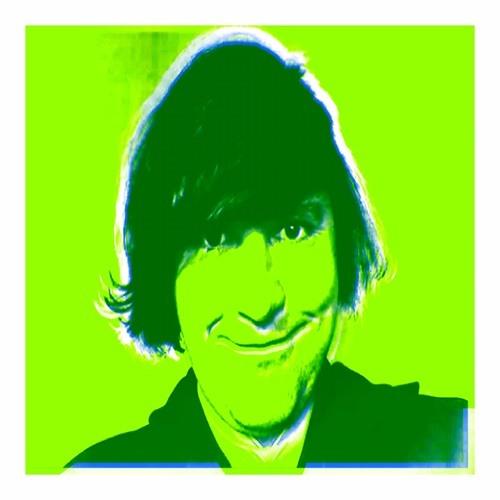Perelines's avatar