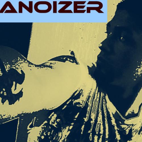 ANZR's avatar