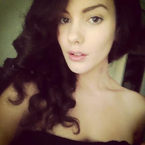 Rosie Mitchener's avatar