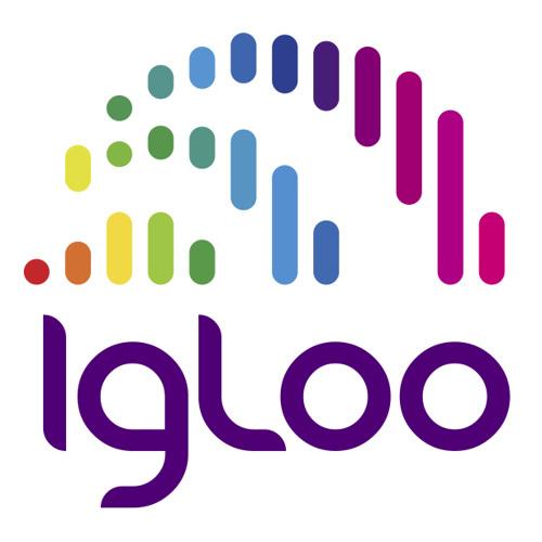 Igloo Pop's avatar
