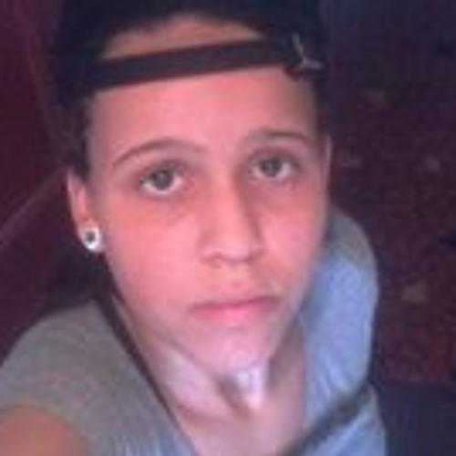 Carolina Csi Ny's avatar