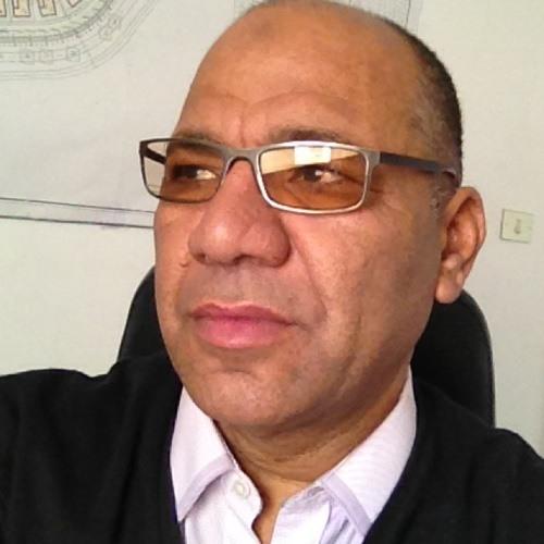 eng.khalaf farrag's avatar