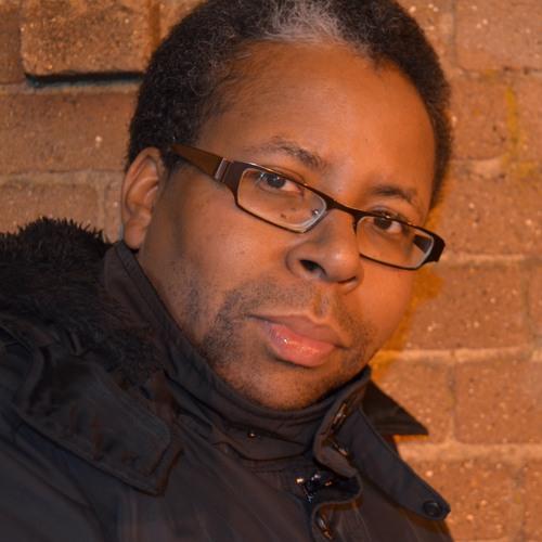 Phillip Harper's avatar