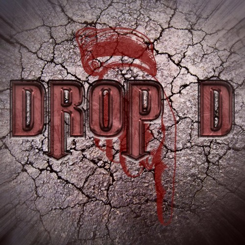 dropd3an's avatar