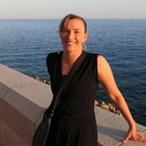 Guin Doner's avatar