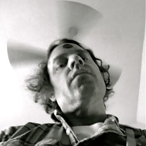 Shatrecords's avatar