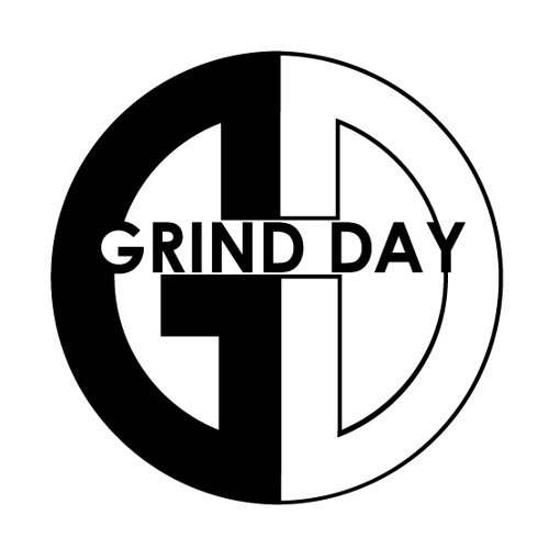 Grind Day International's avatar