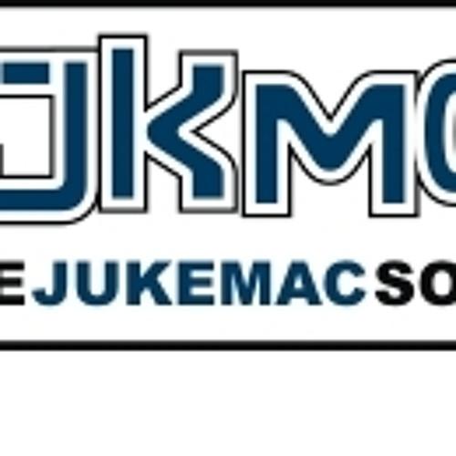 Dj Jukemac's avatar