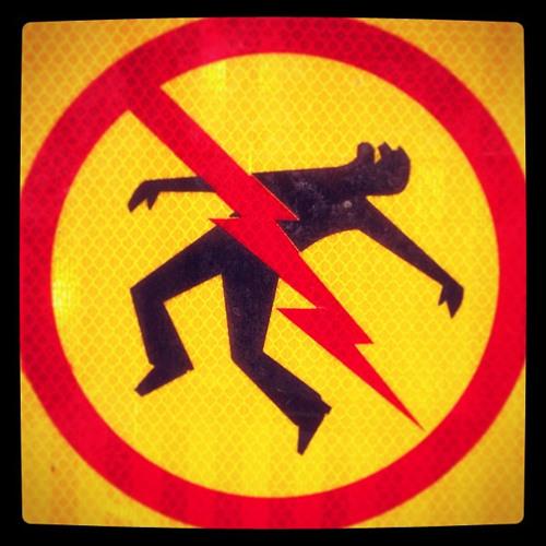 JeremyMarkShannon's avatar