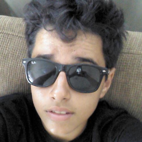 guimex's avatar