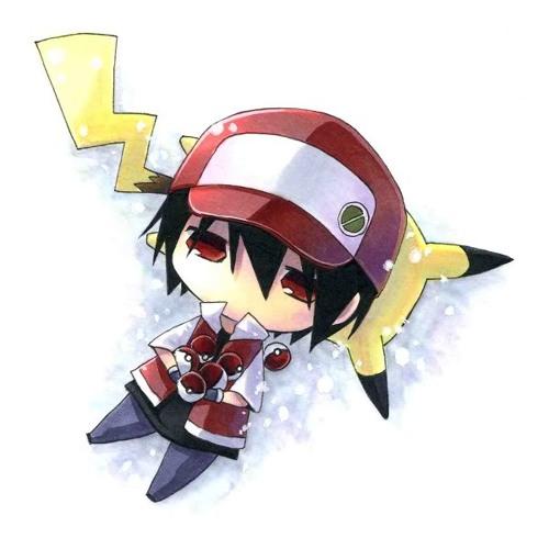 silverriver098's avatar