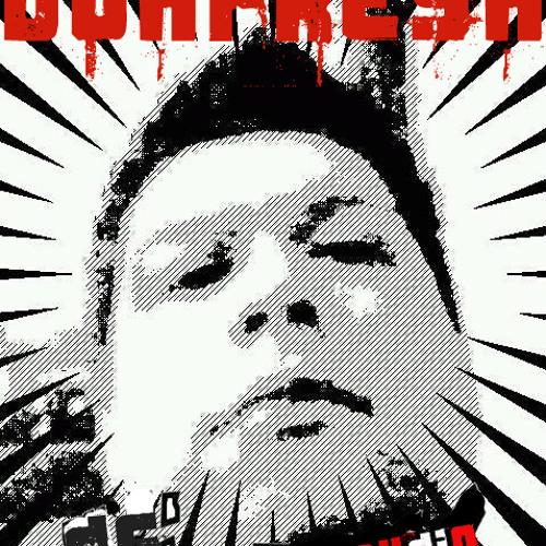 (((DOHFRESHH)))'s avatar