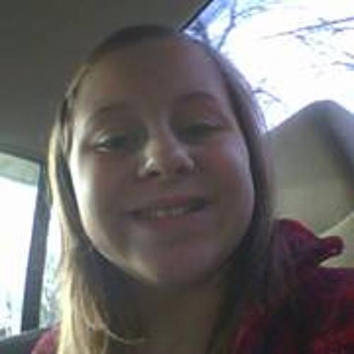 Shelby Abshear's avatar