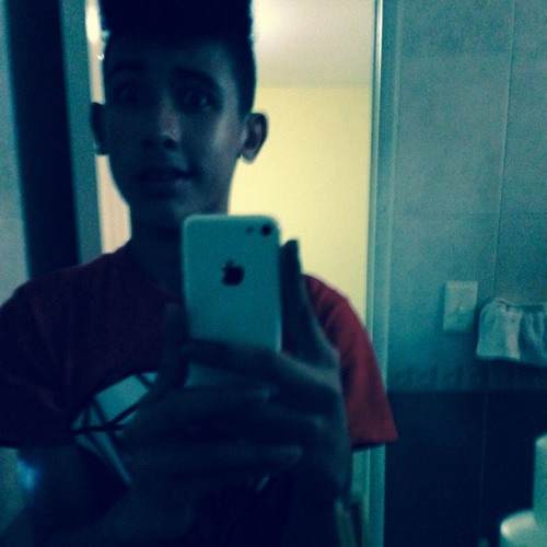 erre_rodriguez17's avatar